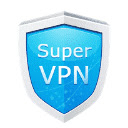 Super VPN for PC, Windows 7/8/10, And Mac