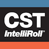 IntelliRoll APK