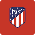 Atlético de Madrid icon