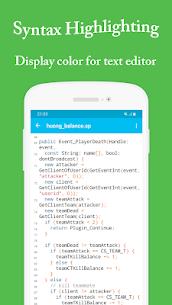 Sublime Text Editor Baixar Última Versão – {Atualizado Em 2021} 1