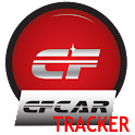 CFCar Tracker icon