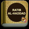 Ratib Al Haddad Lengkap icon