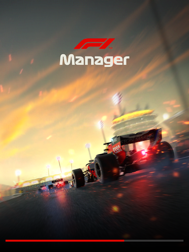 F1 Manager apkpoly screenshots 8