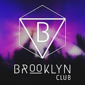 Brooklyn Club