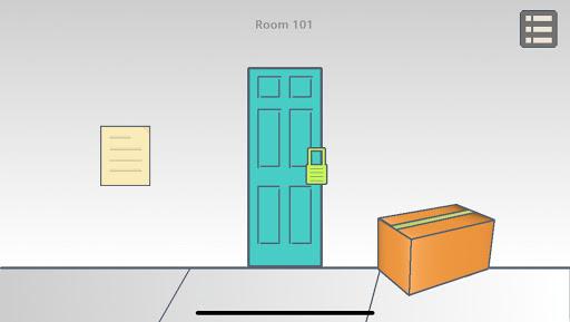 Hard Room Escape 2020 1.14 screenshots 1
