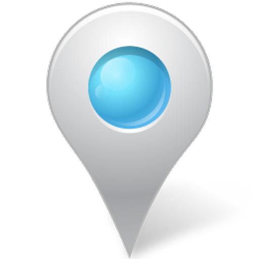 원내비 자동실행 file APK Free for PC, smart TV Download