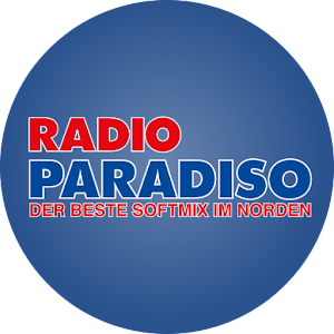 PARADISO Nord download