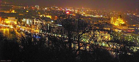 Photo: Bazylika z góry Gellérta (34)