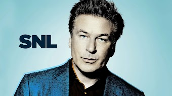 Alec Baldwin - September 24, 2011