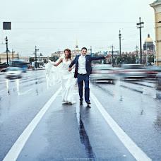 Wedding photographer Olga Grigoreva (OlyaW). Photo of 22.02.2014