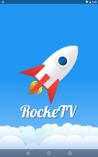 RockeTV