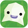 ghost pop! APK
