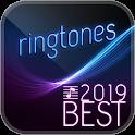 Best Ringtones 2019 icon