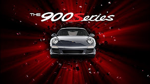 The 900 Series thumbnail