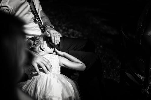 Hochzeitsfotograf Marco Schwarz (schwarz). Foto vom 17.11.2016