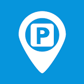 Parker TLV - On demand parking in Tel Aviv