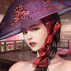 역천: 정통 사극 RPG icon