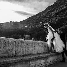 Wedding photographer Ferdinando Orsini (FerdinandoOrsin). Photo of 06.10.2018