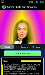 Aura Photo Fun - Android Apps on Google Play
