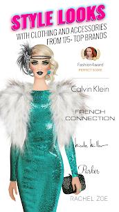 Covet Fashion MOD (Free Shopping) 8