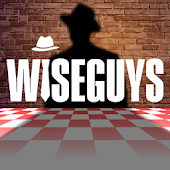 Wiseguys Pizzaria & Bar