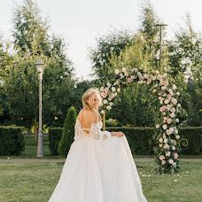 Wedding photographer Anna Bamm (annabamm). Photo of 11.11.2018