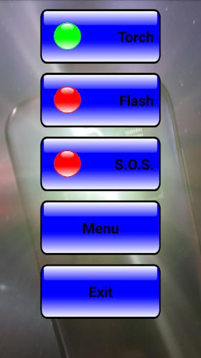 Led FlashPlus