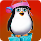 New Family Member Penguin (app)