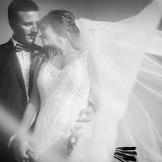 Fotógrafo de bodas Miguel Rubio (ALCOLOR). Foto del 01.06.2017