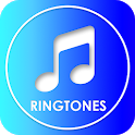 New Ringtone app 2019 icon