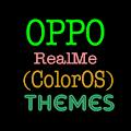 OPPO / Realme (ColorOS) Themes