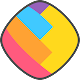 ShareChat - Make Friends, WhatsApp Status & Videos apk