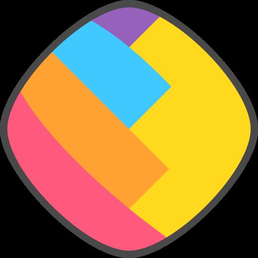 ShareChat v12.0.4_mod-apk