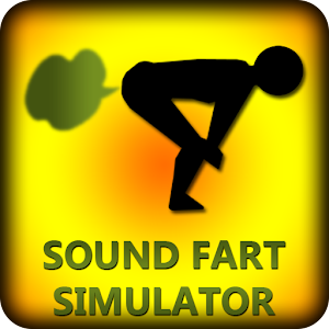 Sounds Fart Simulator for PC and MAC