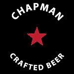 Chapman Lido Isle Wheat