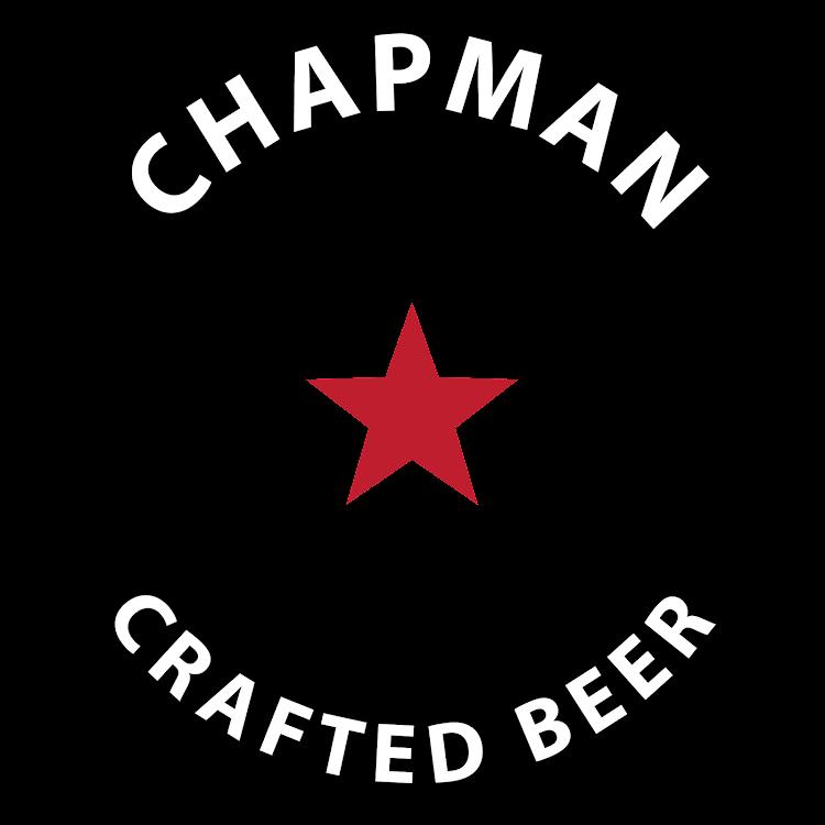 Logo of Chapman Lido Isle Wheat