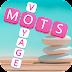 Voyage Des Mots, Free Download