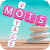 Voyage Des Mots file APK for Gaming PC/PS3/PS4 Smart TV