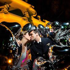 Wedding photographer Diogo Dubem (dubem). Photo of 03.07.2015