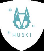 Huski Welsberg - Bikes