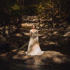 Φωτογράφος γάμων Ramco Ror (RamcoROR). Φωτογραφία: 17.01.2019