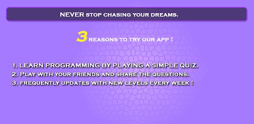 Logo Quiz Răspunsuri Quiz: joc logo Logo Quiz Malaysia, nivel, Android, răspunsuri png