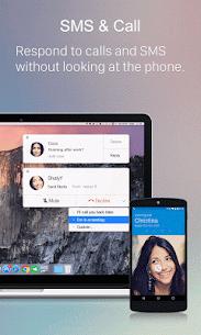 AirDroid Premium (Unlocked) – Remote Access & Files 6