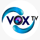 Download web radio vox For PC Windows and Mac
