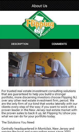 玩免費遊戲APP|下載Flipping NJ app不用錢|硬是要APP