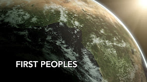 First Peoples thumbnail