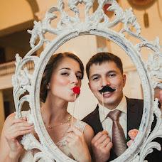 Wedding photographer Yakov Berlin (Berlin). Photo of 14.06.2014