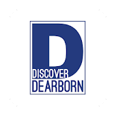 Discover Dearborn