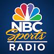 NBC Sports Radio APK