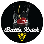 Arcadia Battle Kriek